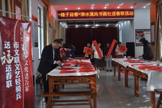 http://www.weixinrensheng.com/yangshengtang/1448555.html